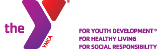 The YMCA - For Youth Development, For Healthy Living, For Social Responsibility
